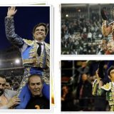 Fotos: ABC, Arjona y SCP
